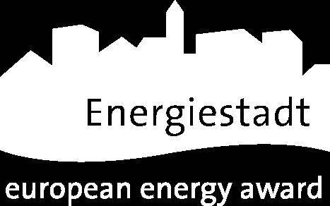 energiestadt_white_retina.png