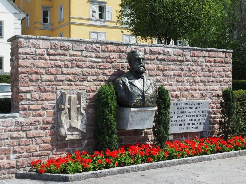 Rheinbergerdenkmal