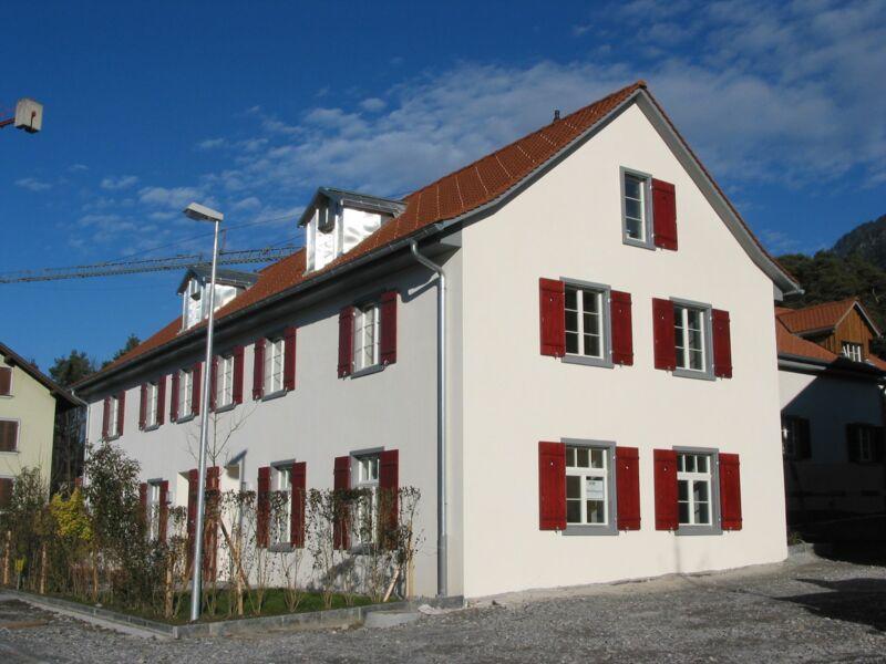 Haus 177
