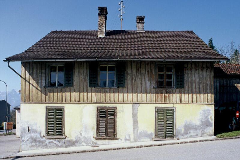 Haus 227