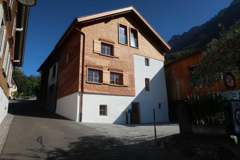 Hofstätte 115
