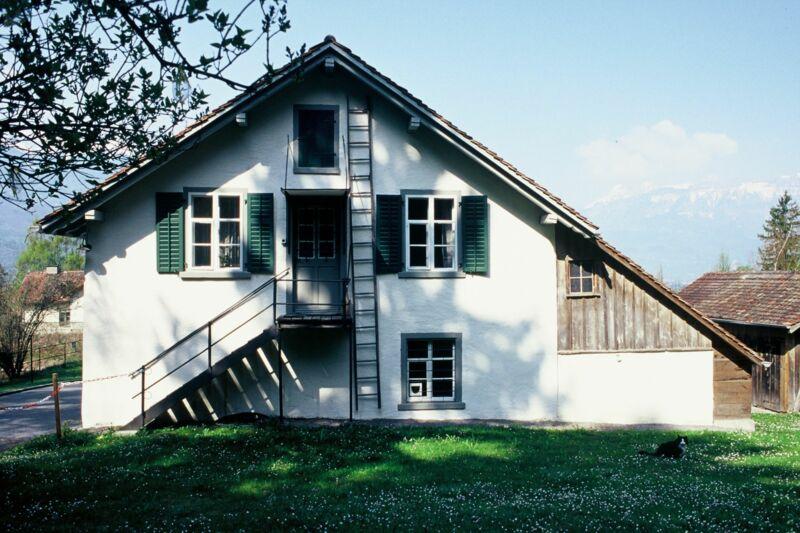 Haus 229