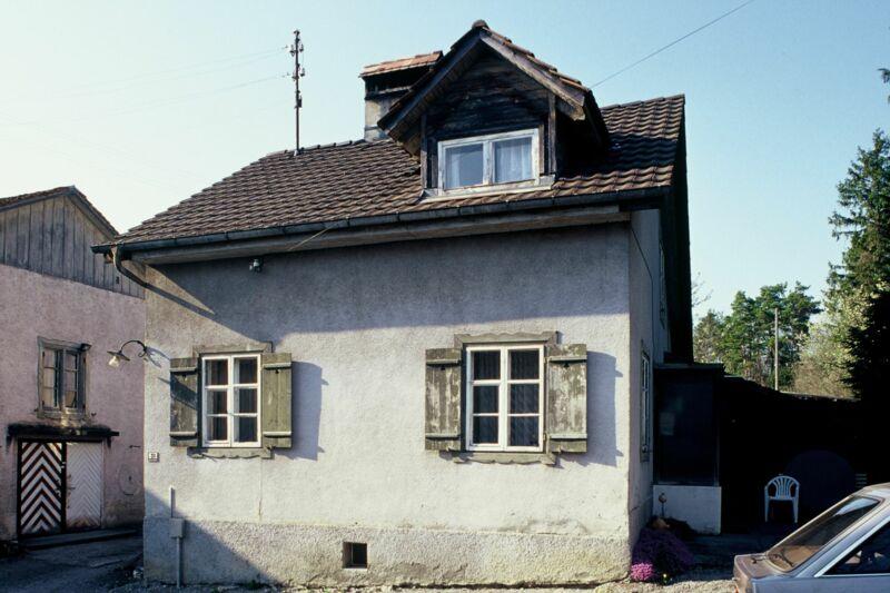 Haus 226